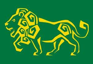 leão-da-Copa