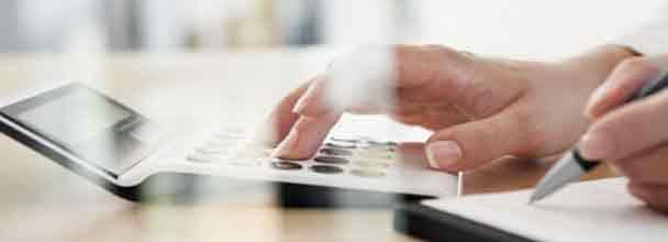 STJ: Válida a multa por conduta antissocial de devedor contumaz