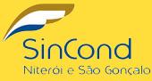 SinCond