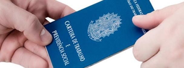 Dispensa imotivada em novembro e dezembro gera multa