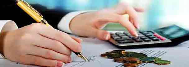 Síndicos poderão executar devedores em menos tempo