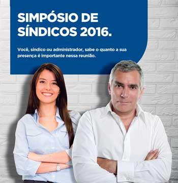 simp2016