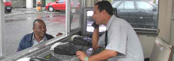 Reajuste salarial de 10,37% nos Condomínios de Niterói e SG