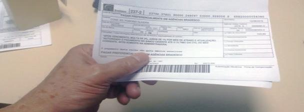 AGE deve decidir como síndico poderá obter CPF de condômino