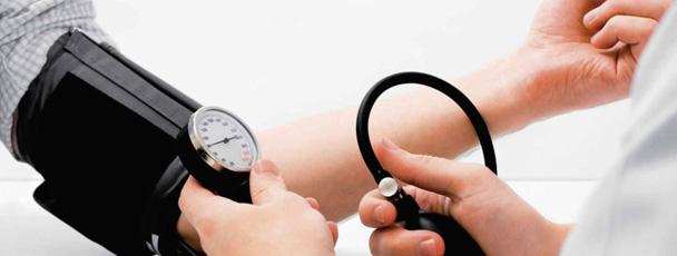 Atestados médicos admissionais e demissionais devem ser agendados por email