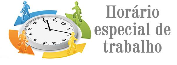 Acordo direto com empregado para jornada de 12×36 horas