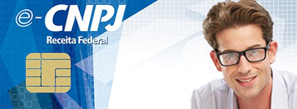Síndico deve atualizar CNPJ para evitar multas ao Condomínio