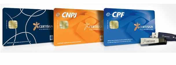Certificado digital pode ser emitido para síndicos com mandato expirado
