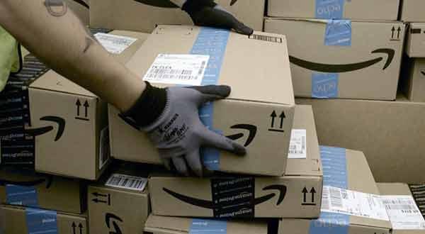 Pacotes de entrega podem afetar segurança de condomínios