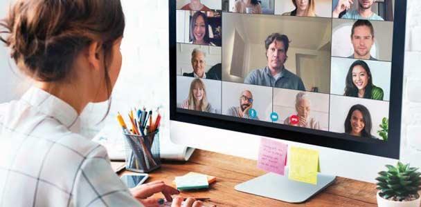 CCJ aprova reuniões virtuais de condomínios