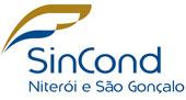SinCond_logo