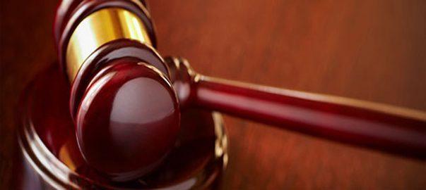 Justiça condena banco por bloquear conta de condomínio