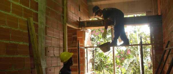 Covid-19: Síndicos devem suspender obras durante quarentena